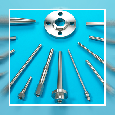 How to Choose Best Instrumentation type of Thermowell in UAE